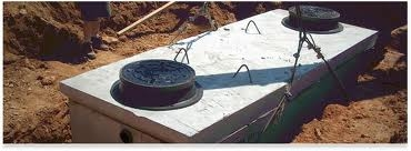 Commercial plumbing contractor frontier mechanical for Watkins motor lines tracking